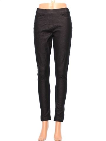 Trouser woman PEP & CO UK 10 (M) summer #42576_1