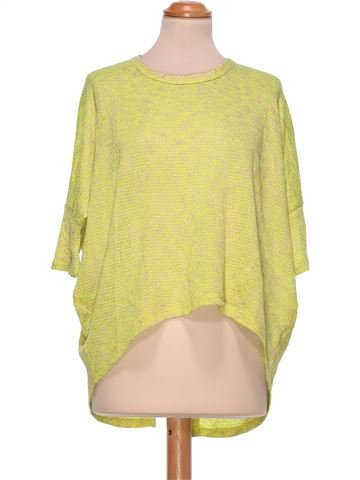 Short Sleeve Top woman FOREVER 21 M summer #42665_1
