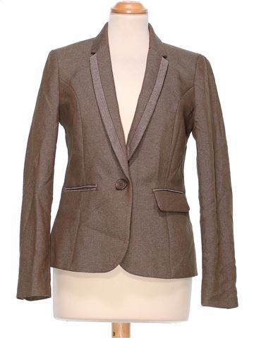 Blazer woman NEXT UK 8 (S) winter #42684_1
