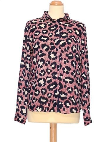 Blouse woman TOPSHOP UK 12 (M) summer #42702_1