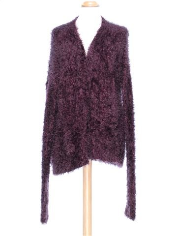 Cardigan woman TOPSHOP UK 12 (M) winter #42711_1