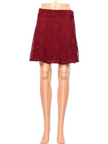 Skirt woman INTERNAÇIONALE UK 12 (M) summer #42779_1