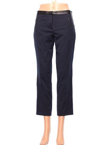 Trouser woman LIMITED EDITION UK 8 (S) summer #42794_1