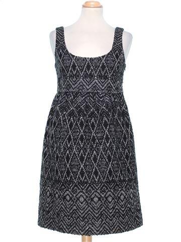 Dress woman ZARA XS winter #42854_1