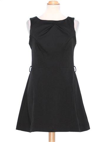 Dress woman RIVER ISLAND UK 10 (M) winter #42876_1