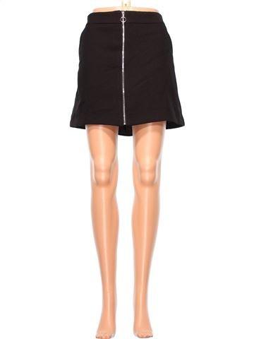 Skirt woman PRIMARK UK 12 (M) winter #42949_1