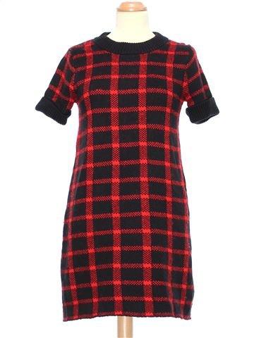 Dress woman ASOS UK 10 (M) winter #42999_1