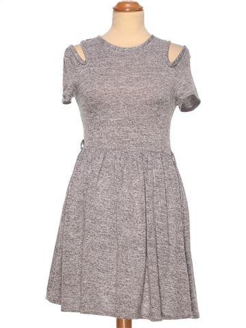 Dress woman PRIMARK UK 8 (S) winter #43001_1