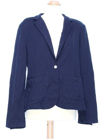 Blazer woman PRIMARK UK 18 (XL) winter #43010_1