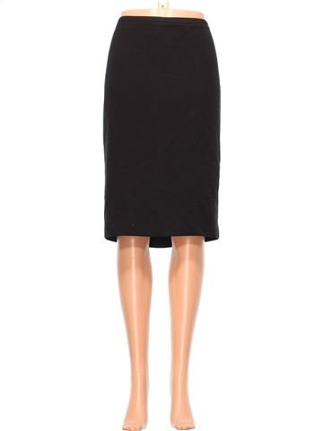 Skirt woman NEXT UK 10 (M) winter #43080_1
