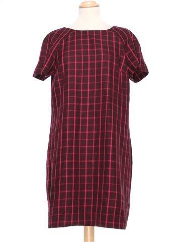 Dress woman REDHERRING UK 12 (M) summer #43093_1
