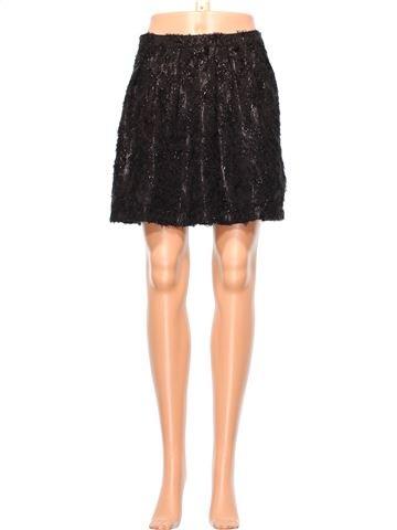 Skirt woman TOPSHOP UK 10 (M) summer #43163_1