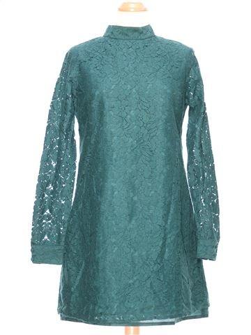 Dress woman ASOS UK 10 (M) winter #43200_1