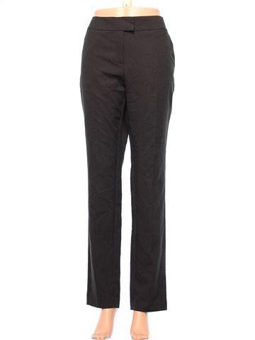 Trouser woman MATALAN UK 12 (M) summer #43206_1