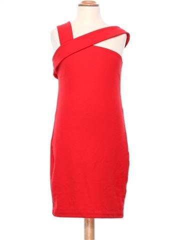 Dress woman ASOS UK 6 (S) summer #43312_1