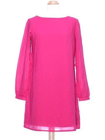 Dress woman PRIMARK UK 10 (M) winter #43381_1