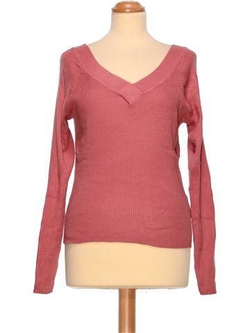 Long Sleeve Top woman H&M L winter #43470_1
