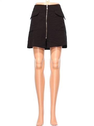 Skirt woman SELECT UK 8 (S) summer #43516_1