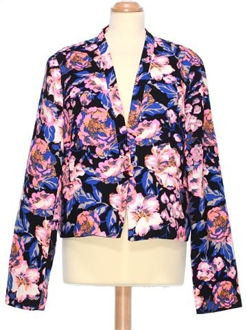 Blazer woman PRIMARK UK 20 (XL) summer #43535_1