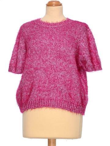 Short Sleeve Top woman G21 UK 16 (L) winter #43623_1