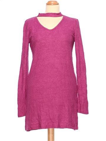 Long Sleeve Top woman SELECT UK 12 (M) winter #43659_1