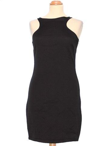 Dress woman MANGO S summer #43691_1