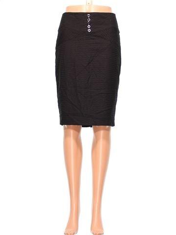 Skirt woman NEXT UK 6 (S) summer #43753_1