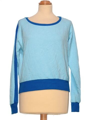 Long Sleeve Top woman FOREVER 21 S winter #43758_1