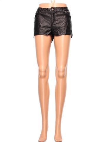 Bermuda Short woman PRIMARK UK 12 (M) winter #43778_1