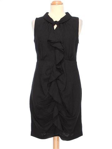 Dress woman NEXT UK 10 (M) summer #43817_1