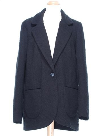 Blazer woman NEXT UK 14 (L) winter #44113_1