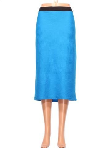Skirt woman SELECT UK 18 (XL) summer #44216_1