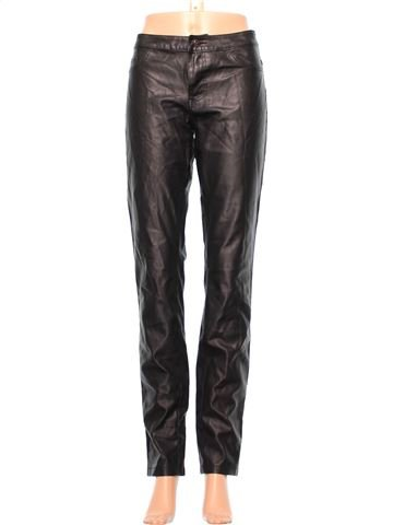 Trouser woman ONLY UK 8 (S) winter #44372_1