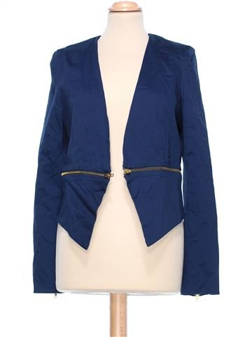 Blazer woman APRICOT UK 14 (L) winter #44415_1