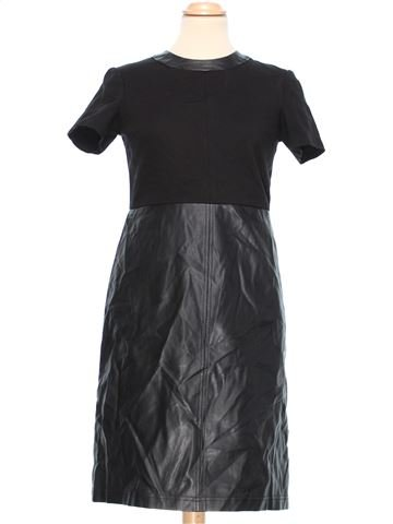 Dress woman DUNNES UK 8 (S) summer #44430_1