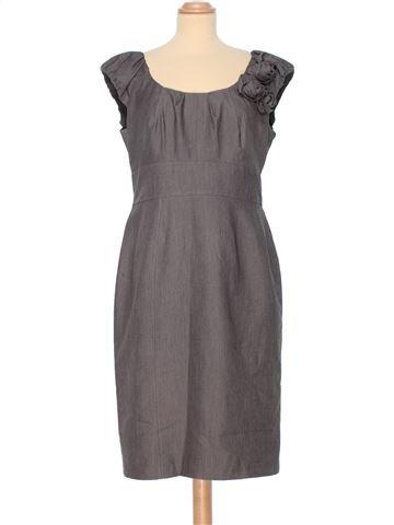 Dress woman ET VOUS UK 12 (M) summer #4444_1