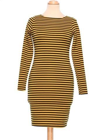 Dress woman GLAMOUROUS UK 10 (M) winter #44461_1