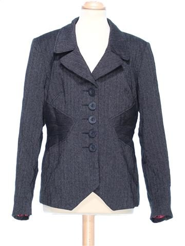 Blazer woman NEXT UK 16 (L) winter #44709_1