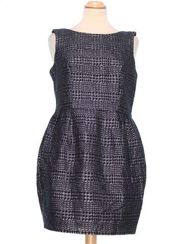 Dress woman REDHERRING UK 14 (L) winter #44956_1