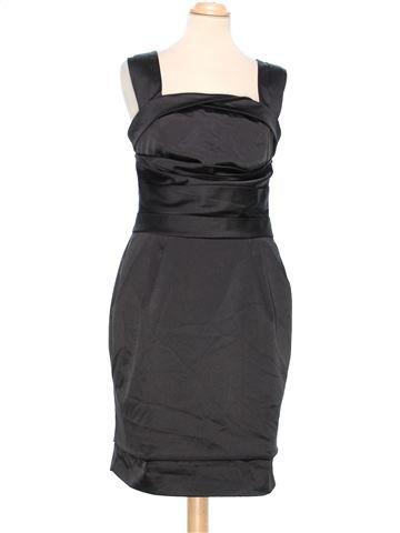 Dress woman SAVIDA UK 8 (S) summer #45052_1