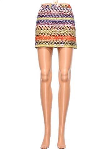 Skirt woman TOPSHOP UK 6 (S) summer #45073_1