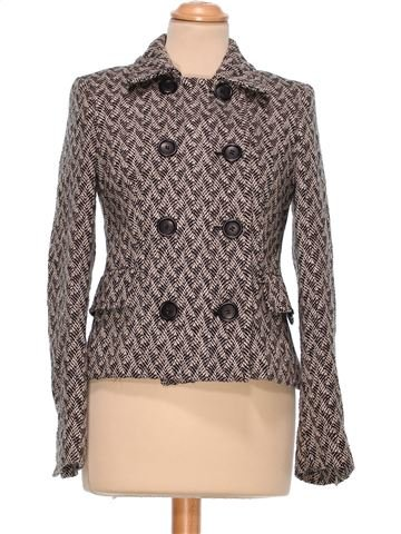 Blazer woman MARKS & SPENCER UK 8 (S) winter #45123_1