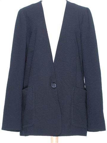 Jacket woman NEXT UK 18 (XL) winter #45149_1