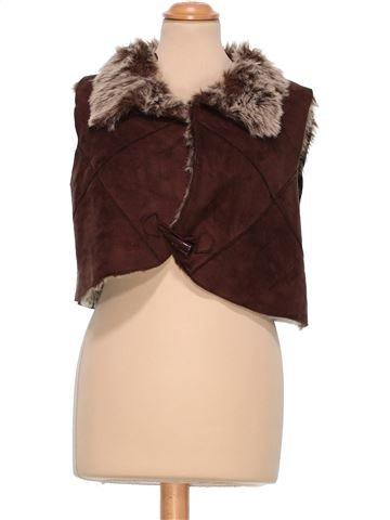 Puffer Coat woman MATALAN UK 16 (L) winter #45189_1