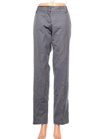 Trouser woman ADIDAS UK 6 (S) summer #45266_1