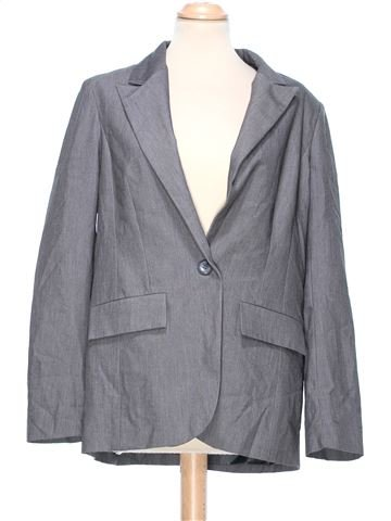 Blazer woman PRIMARK UK 12 (M) winter #45293_1