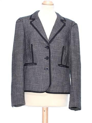 Jacket woman JASPER CONRAN UK 14 (L) winter #45315_1