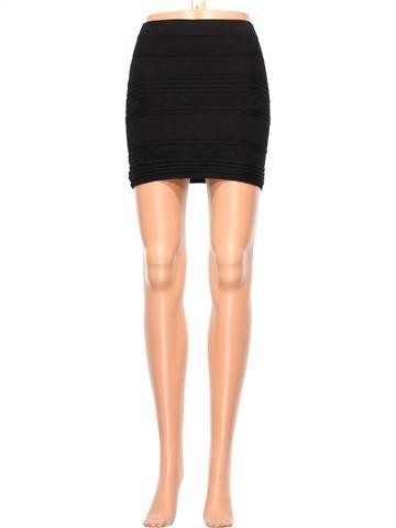 Skirt woman PRIMARK UK 8 (S) winter #45347_1
