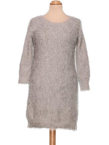 Dress woman SOUTH UK 12 (M) winter #45376_1