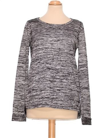 Long Sleeve Top woman VERO MODA M winter #45432_1